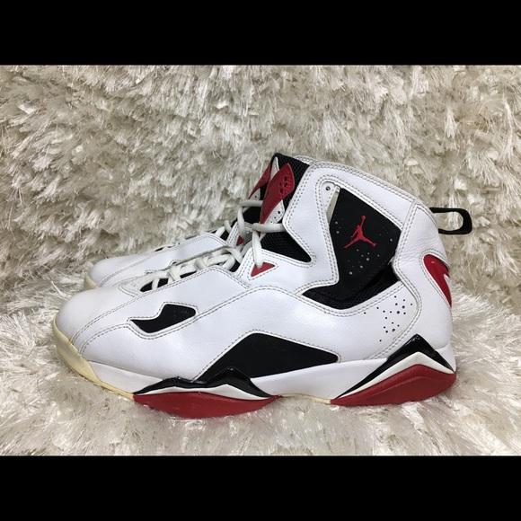 Jordan Shoes   Nike Air Jordan True